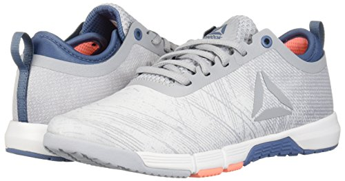 5af9ed9b1449c3 Reebok Women s Speed Her Tr Cross Trainer