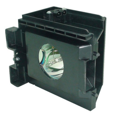 GloWatt BP96-00837A Replacement Lamp with Housing for Samsung Television
