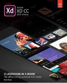 Adobe Dimension CC Classroom in a Book (2019 Release): Keith