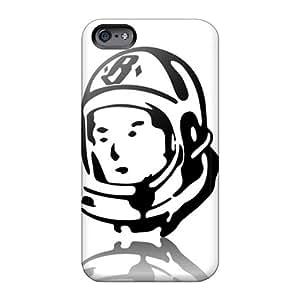 High Quality Mobile Case For Apple Iphone 6 Plus With Custom Fashion Billionaire Boys Club Series AshleySimms