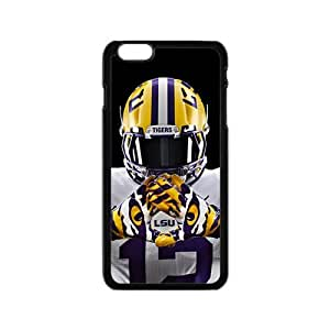 LSU Bestselling Hot Seller High Quality Case Cove Hard Case For Iphone 6