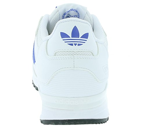 blue Multicolor Adidas cblack Zx Hombre ftwwht Para Correr Zapatillas 750 wFAwqT8