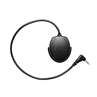 THINKWARE TWA-SG Dash Cam External GPS Antenna for H50/100 & X150/300 Dash Cams (B00NC066VC) | Amazon Products