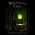 Wielder's Fate (Wielder Trilogy Book 3)