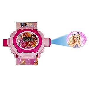 Fitro Digital 24 Images Barbie...