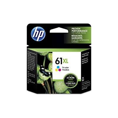 hp-61xl-ink-cartridge-tri-color-high