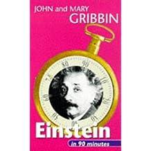 Einstein in 90 minutes