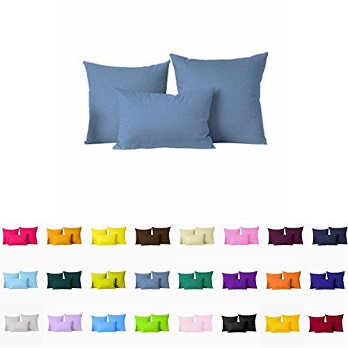 Decorative Pillows Cover/Cushion Case