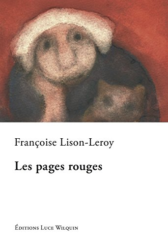 Les Pages Rouges [Pdf/ePub] eBook