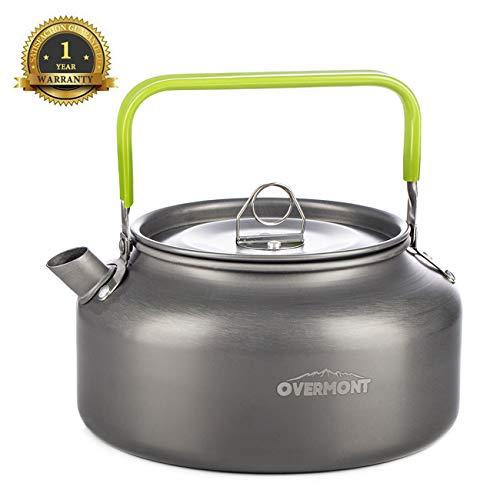 backpack kettle - 3