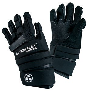 新作人気 actionflextm手袋を世紀 X-Large X-Large B00I5UIK8G, 綾部市:d7e47fb8 --- a0267596.xsph.ru