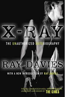 Kink: An Autobiography: Amazon co uk: Dave Davies: 9780752216959: Books