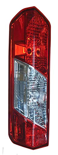 Tail Light for ford transit cargo van bus 2015-19 150 250 350 LH drivers side NEW RSK-4F-13404-GA-RH