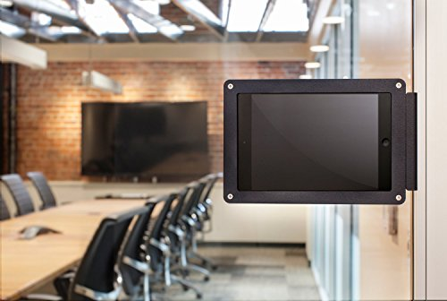 Kensington WindFall Frame for Conference Rooms for iPad mini 4/3/2/1 by Heckler Design (K67949US) by Kensington (Image #5)