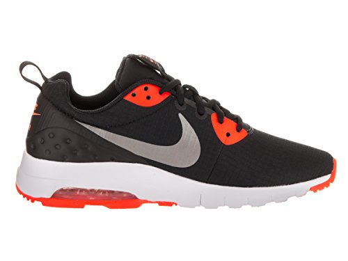 Mehrfarbig Femme Basses 844895 Sneakers Nike IAgPZz