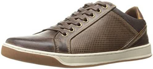 Steve Madden Men's Croon Fashion Sneaker