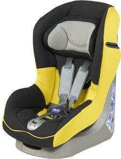 Chicco Key 1X Plus Silla de seguridad: Amazon.es: Bebé