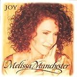 Classical Music : Joy