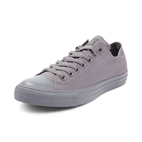 Monochrome Chucks Converse Designer Gray All Star Schuhe r5FqAYwF