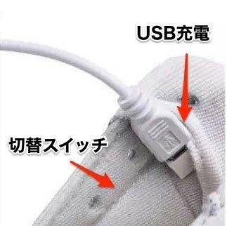 Donne Unisex Veroman Uomo 11 Colori Scarpe Da Ginnastica Led Caricabatterie Blu Lampeggiante Sneakers Nere
