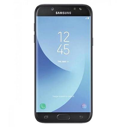 dca78d973f Samsung Galaxy J7 Pro (2017) 5.5 Inch Dual Sim 64Gb 3Gb Ram Sm-J730F ...