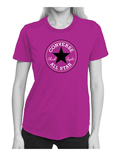CP CP Core Core Converse CP Converse Converse Crew Core nbsp; nbsp; Crew nbsp; Converse Crew HB4xcU