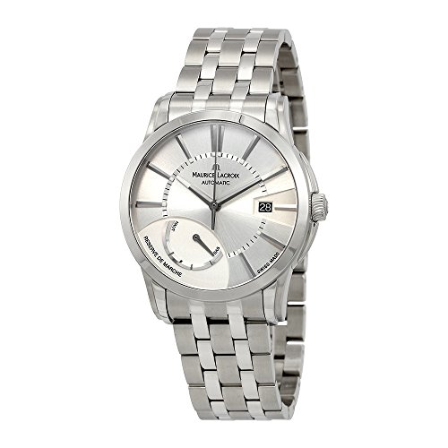 maurice-lacroix-mens-pt6168-ss002131-pontos-silver-power-reserve-indicator-dial-watch