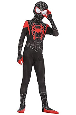 cosplay stranica za upoznavanje su web stranice za upoznavanje stvarne