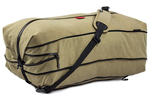 grand-trunk-explorer-large-compression-pack-cube-sahara
