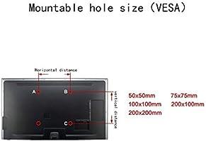 XXW Soporte De TV Rack de TV LCD (para 12-32 Pulgadas) Soporte de ...