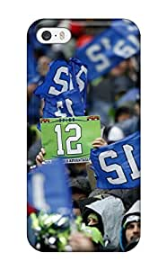 Hot seattleeahawks NFL Sports & Colleges newest iPhone 5/5s cases 3919588K987941362