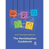 The Mentalization Guidebook