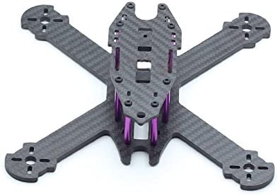 Usmile  product image 2