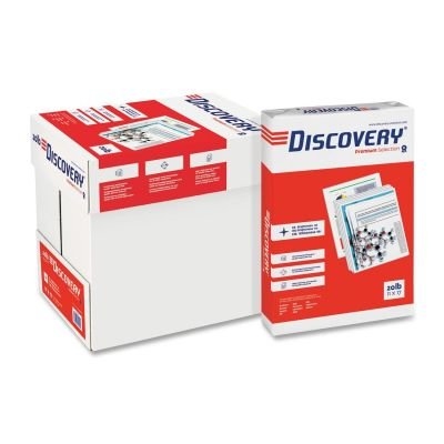 Discovery Premium Selection Multipurpose Paper (00042)