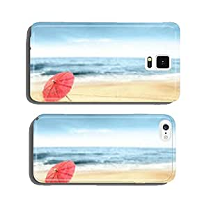 sea cell phone cover case Samsung S5