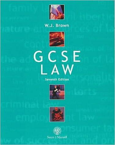 Google android -kirjojen kokoelma lataus GCSE Law in Finnish PDF FB2