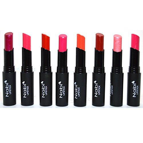 Nabi Lipsticks Beautiful Lipstick Earring product image