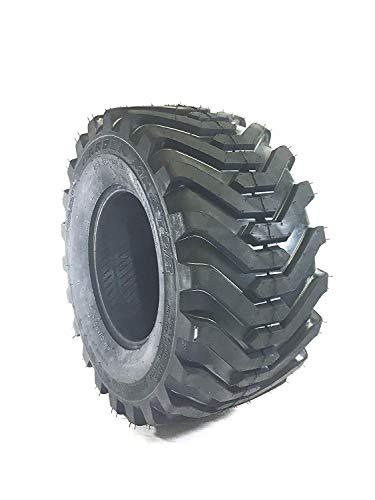 (26X12.00-12 Garden Master 4Ply R4 Heavy Duty Lug Tire 26X12.00X12)