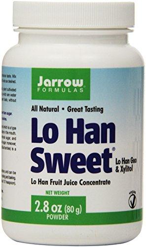 Jarrow Formulas Probiotics Digestive 2 8 Ounces