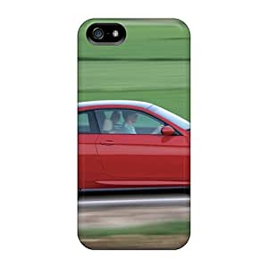 Burrisoutdoor98 Design High Quality Red Bmw M3 Side View Covers Cases With Excellent Style For Iphone 5/5s Black Friday