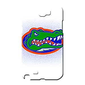 samsung note 2 Hybrid Unique High Grade Cases mobile phone cases florida gators