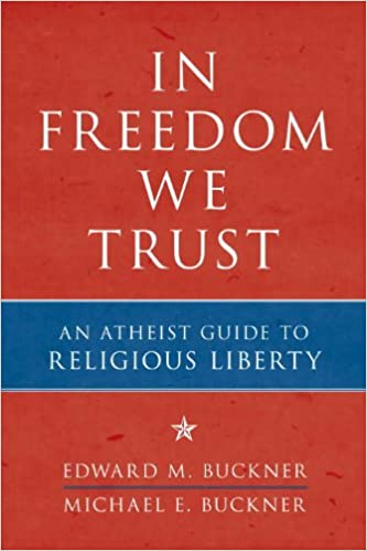 Télécharger des ebooks sur ipod touchIn Freedom We Trust: An Atheist Guide to Religious Liberty in French RTF