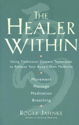 Traditional oriental healing free