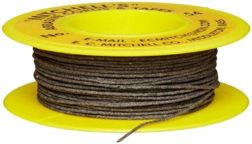 Round Abrasive Cord - 7