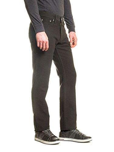 Tasche 1065 Mis Verde Art 700 Fustagno Carrera 770 E Scelta Col Pantalone Uomo A 5 In qPTcPt14W