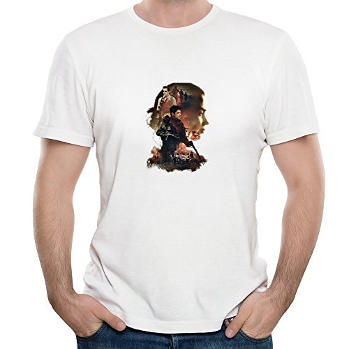 roy-mens-sicario-denis-villeneuve-graphic-tee-shirt-white