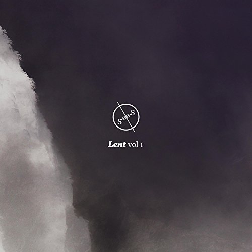 Salt Of The Sound - Lent, Vol. 1 (2018)