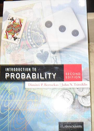 - By David Patrick Introduction to Counting & Probability (The Art of Problem Solving) (2nd Second Edition) [Paperback]