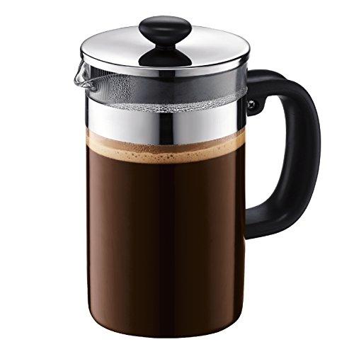 Bodum Shin Bistro 51-Ounce Coffee Press by Bodum