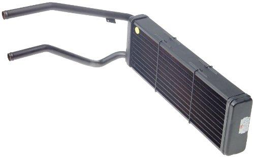 Jaguar Heater Core (Eurospare Heater Core)